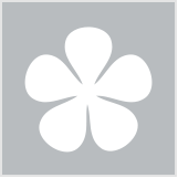 michelegreig's picture