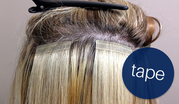 Pros And Cons Of Different Types Of Hair Extensions