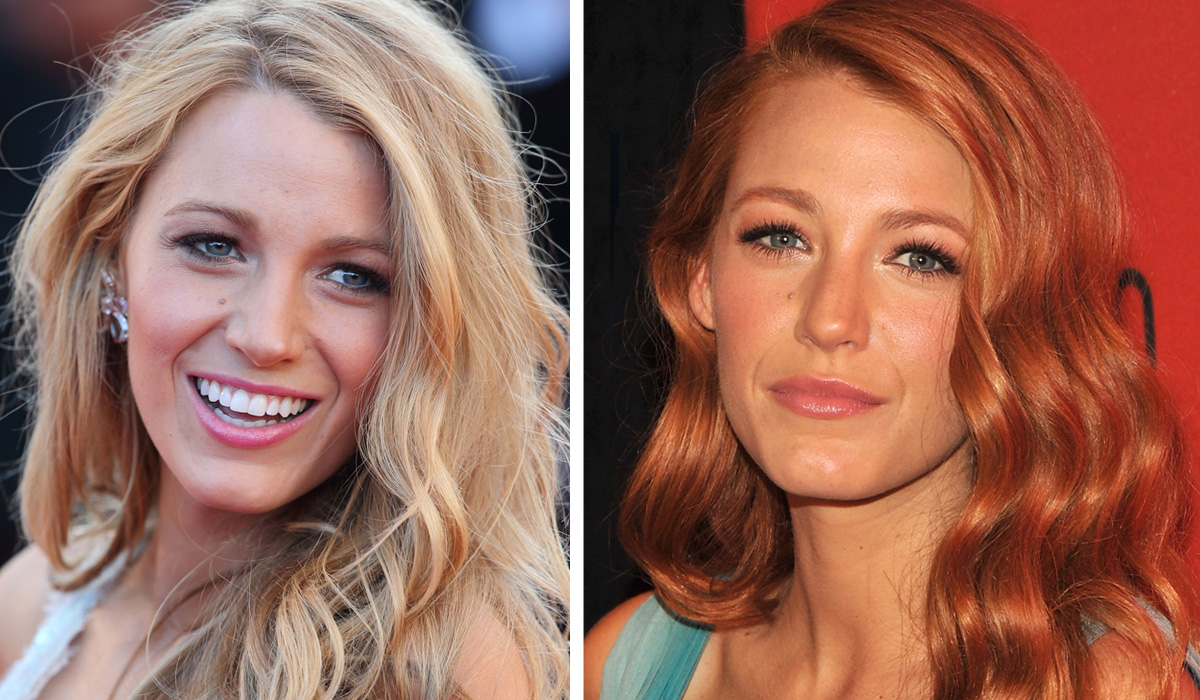 BEAUTY-TRANSFORMATION-BLAKE-LIVELY