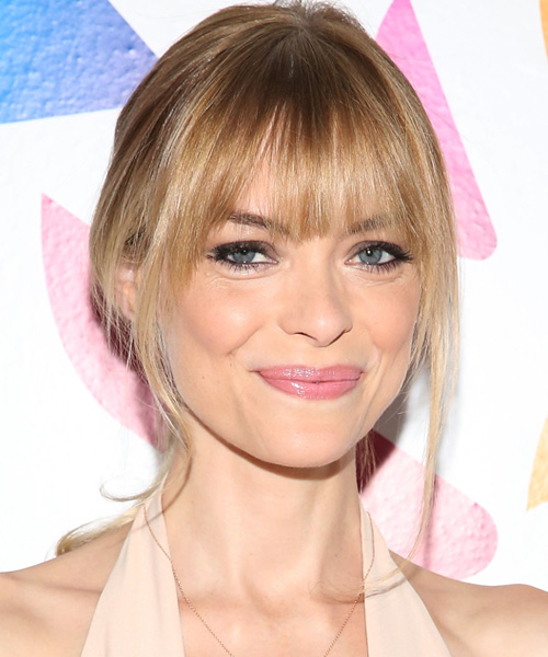 JAIME KING PINK HIGHLIGHT