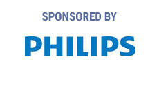 PHILIPS_Sponsored-By_Logo