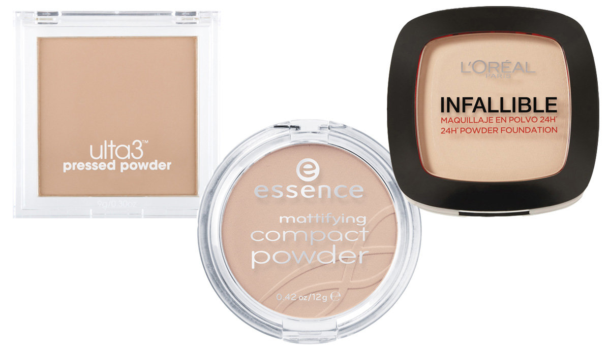 pressed-powder-inset