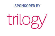 Trilogy logo