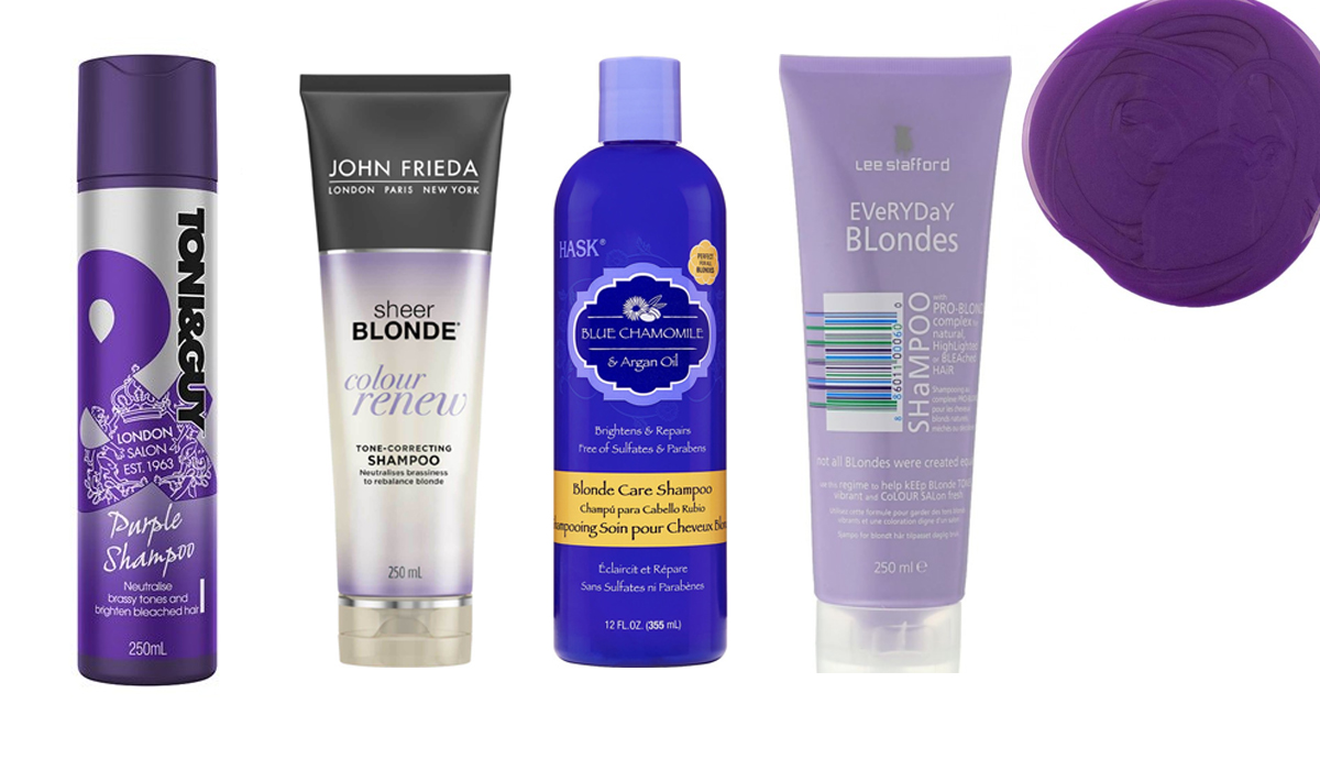 The best purple shampoos.jpg
