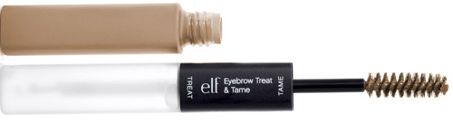 elf-brow-treat-tame