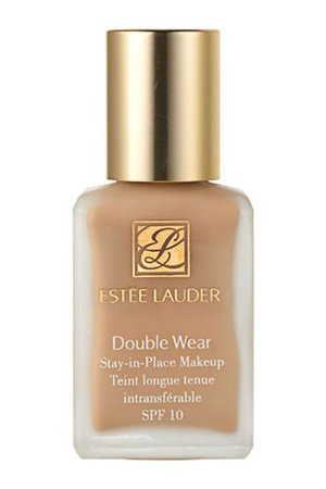 estee-lauder-double-wear-stay-in-place-makeup-spf-10