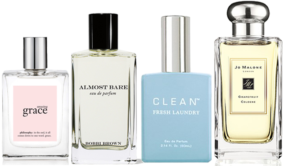 ed4c7ab841 What To Consider When Buying Perfume Online - beautyheaven