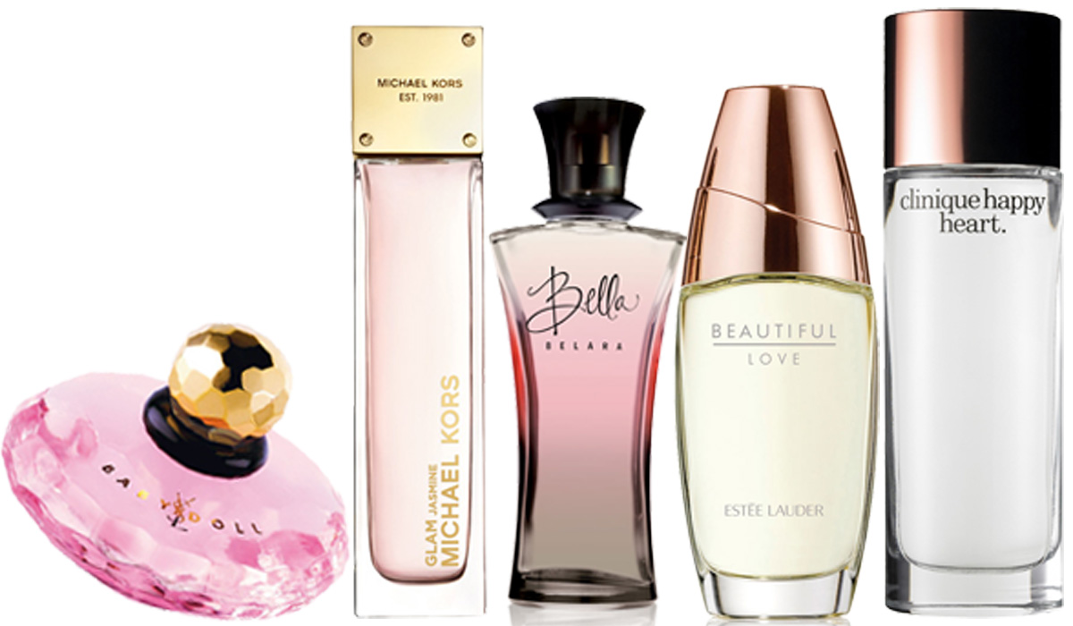 How To Make Your Perfume Last Longer Beautyheaven Clinique Happy For Women Bh Fragrance Favourites That The Distance