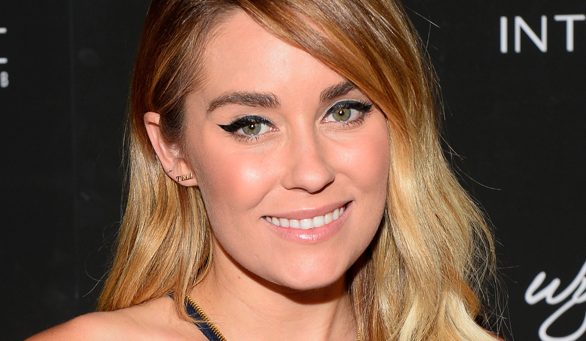 lauren-conrad-winged-eyeliner