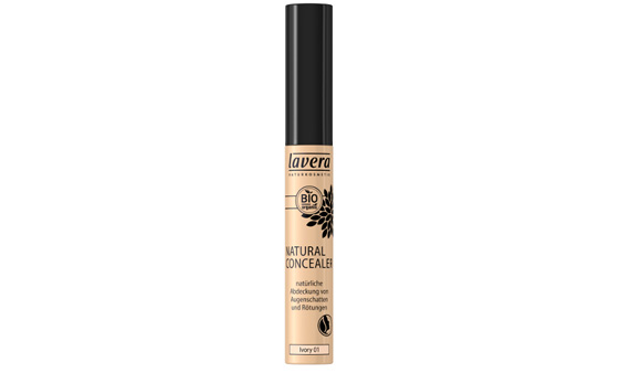 The Best Organic Concealers That Are Good For Your Skin