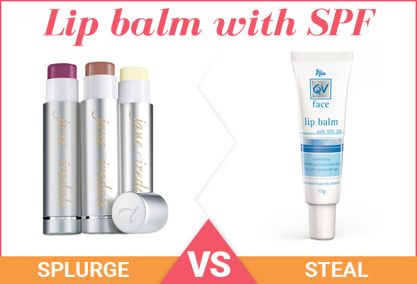 Splurge Vs Steal: Handbag Skin Essentials