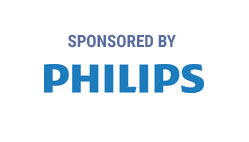 Philips-sponsored-by-logo
