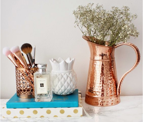 rose-gold-beauty-storage
