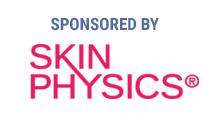 skin-physics-logo