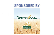 sponsored-by-dermaveen