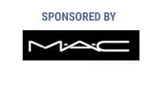 sponsored-by-mac