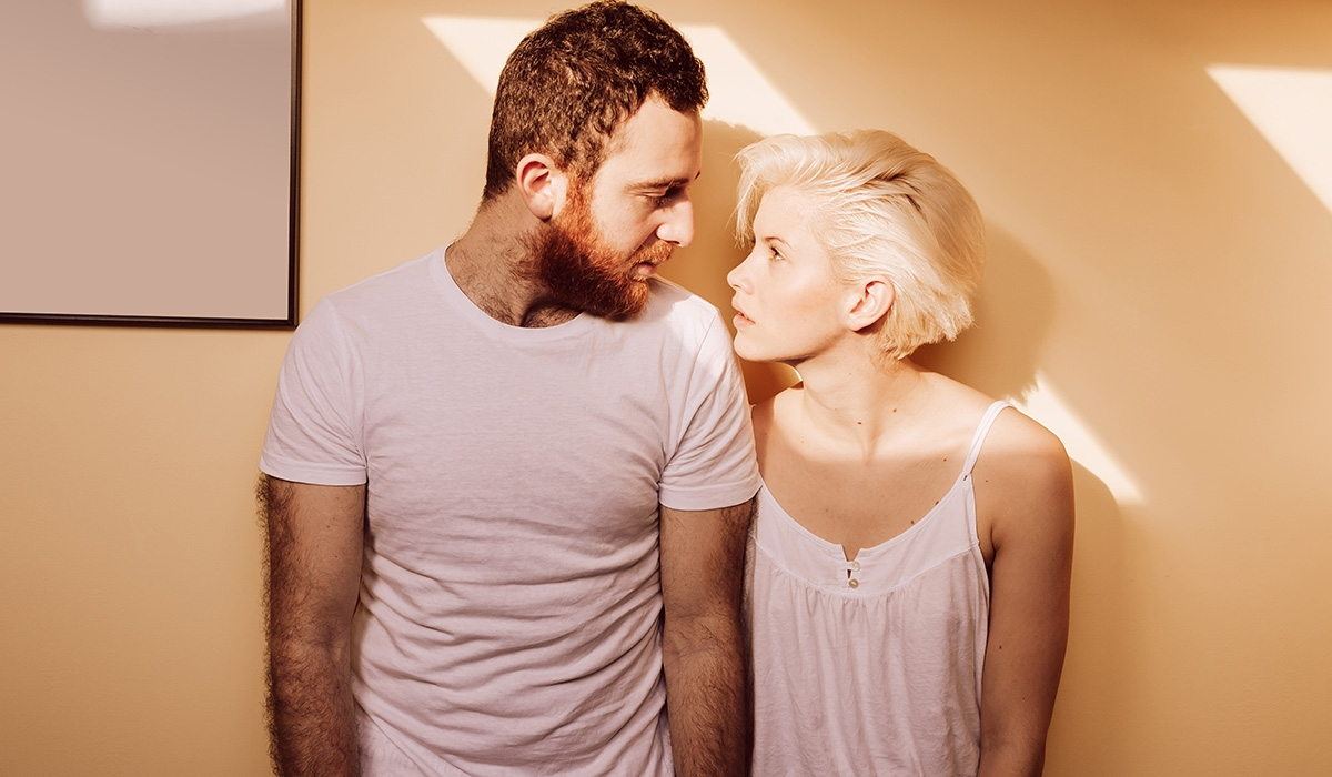what to do to last longer during intercourse