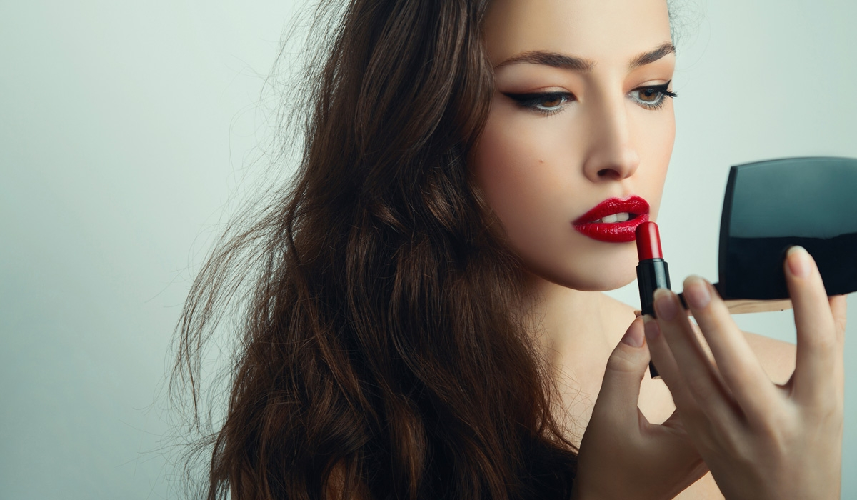 Whether you're a complete beginner with makeup, or are looking to upgrade from your trusty tinted moisturiser and mascara combo – here's everything you need ...