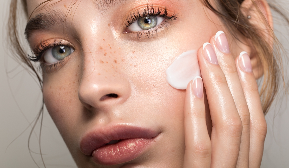 Skincare Tips From Beauty Editors
