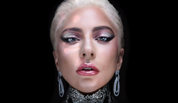 Lady Gaga's makeup brand Haus Laboratories