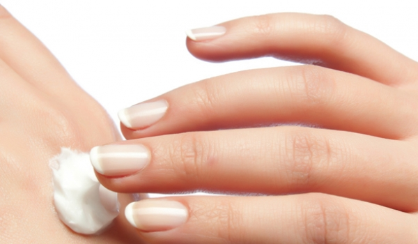 How To Get Rid Of White Spots On Your Nails