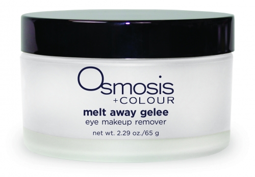 Osmosis Melt Away Gelee