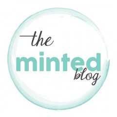 The Minted Blog's picture