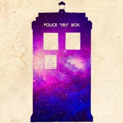 anime.tardis's picture