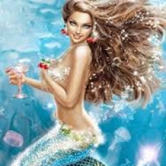 Mermaid Mamma19's picture