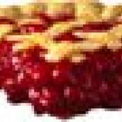 cherry pie's picture