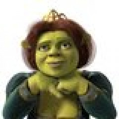 Princess Fiona1's picture