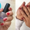 Best long lasting nail polish brands