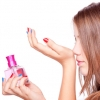 Best budget friendly fragrances suitable for teenagers