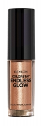 Revlon ColorStay Endless Glow™ Highlighter