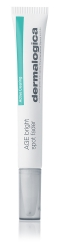 Dermalogica Active Clearing AGE Bright Spot Fader