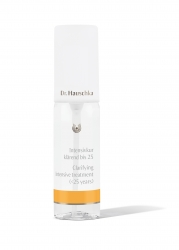 Dr.Hauschka Clarifying Intensive Treatment (< 25 years)