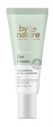 By Nature Firming Eye Cream