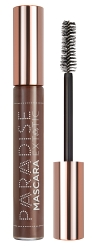 L'Oréal Paris Paradise Mascara in Brown