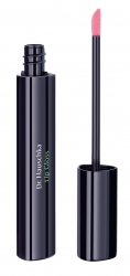 Dr.Hauschka Lip Gloss