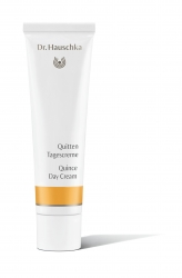 Dr.Hauschka Quince Day Cream