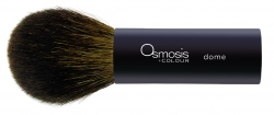 Osmosis Dome Powder Brush