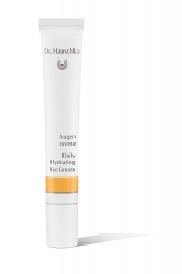 Dr.Hauschka Daily Hydrating Eye Cream