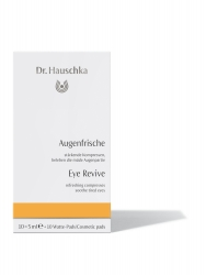 Dr.Hauschka Eye Revive