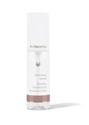 Dr.Hauschka Intensive Treatment 05
