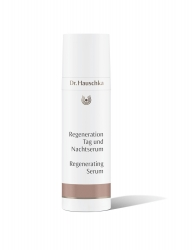 Dr.Hauschka Regenerating Serum